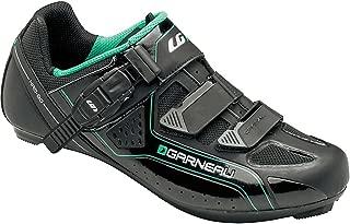 Louis Garneau Women's Cristal Bike Shoes