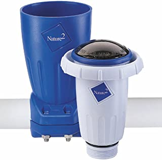 Nature2 In-Ground/Above Ground Express Cartridge