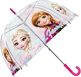 Ogquaton Parasol anti-ultraviolet Parapluie pliant