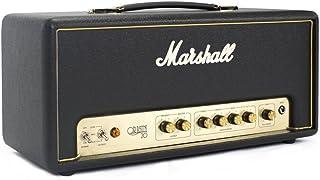 MARSHALL ORIGIN20H 20W ギターアンプ ヘッド