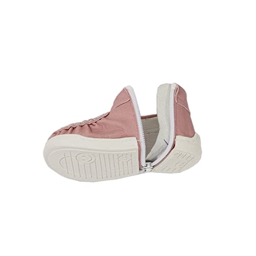 67051eeca909 First Walker Shoes  Amazon.com