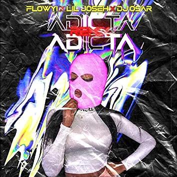 ADICTA (Remix)