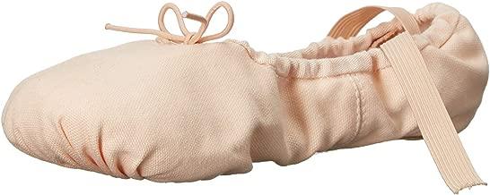 Best ballet shoes silhouette Reviews