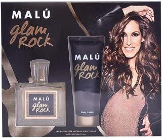Amazon.es: Shakira - Perfumes y fragancias: Belleza