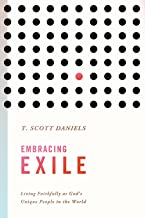 Best t scott daniels Reviews