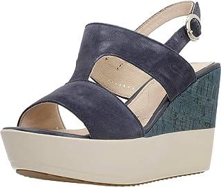 Amazon.es: Saint Tropez: Zapatos y complementos