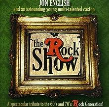 THE ROCK SHOW (ORIGINAL SOUNDTRACK)