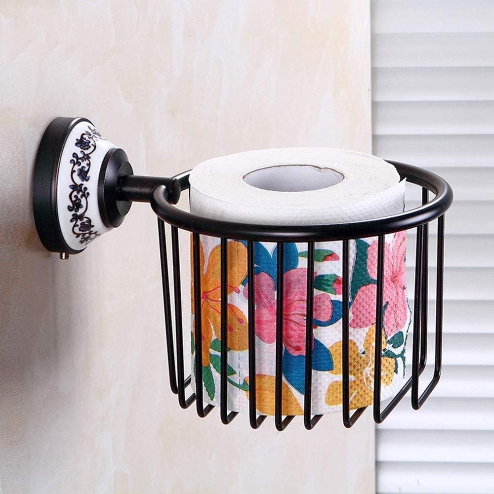 Cheap Copper Black Ranking TOP6 Paper Towel 欧式 Toilet T Bathroom European