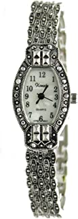 Best xanadu mother of pearl watch Reviews
