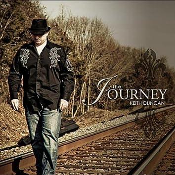 The Journey- Soundtrack
