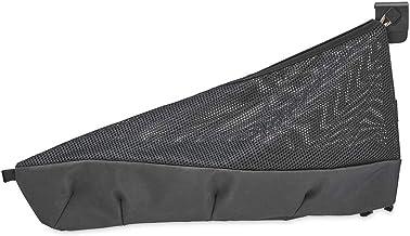 Quinny Hubb Xtra Shopping Bag für den Quinny Hubb Duo, großer Aufbewahrungskorb