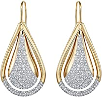 Up to 40% off Swarovski