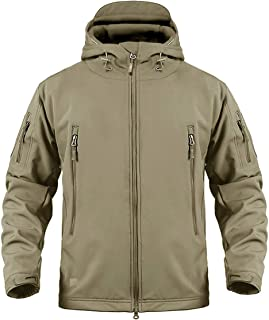 Best digital mountain clothing Reviews
