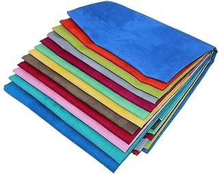 Best windham fabrics palette Reviews