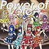 Cheer球部! トップオブダイヤモンド 1st Battle CD