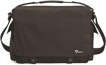 Lowepro Urban Reporter 350 Bag for Camera Black
