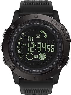 Amazon.es: Automático - Smartwatches Fashion / Hombre: Relojes