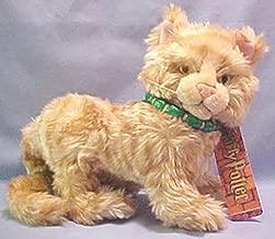 Gund Harry Potter Cat Mrs Norris #7057