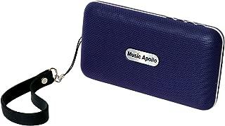 Lords Apollo Bluetooth Speaker INBUILT 4000 MAH Power Bank