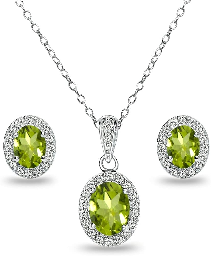 Sterling Silver Inventory cleanup selling sale Genuine or Synthetic Gemstones Topaz Topics on TV White O and