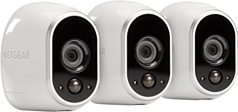 Best wireless digital home security alarm system Reviews