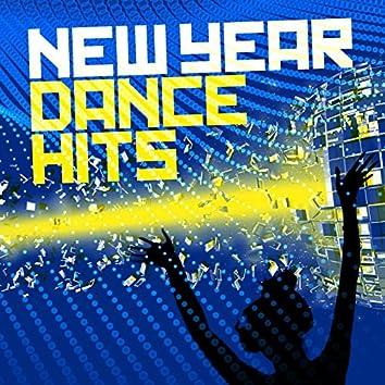 New Year Dance Hits