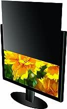 Kantek Secure-View Blackout Privacy Filter for 20-Inch Standard Monitors (Measured Diagonally - 4:3 Aspect Ratio), Anti-Glare, Anti-Blue Light (SVL20.1)