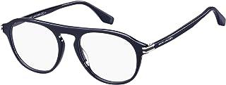 اطار نظارة طبية للرجال من مارك جاكوبس، MARC420