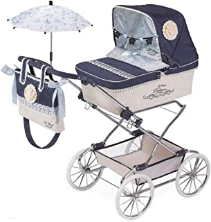 Amazon.es: carro de bebe reborn
