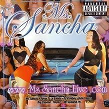 Best ms sancha songs Reviews