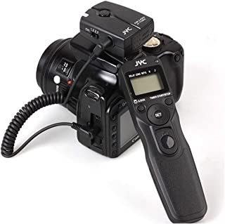 Market/&YCY RC-N3 Wired Cable Shutter Line On Shutter for Nikon D5100 D3100 D90 D7000 D5000