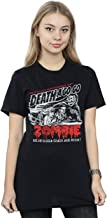 Best rob zombie women's t shirts Reviews
