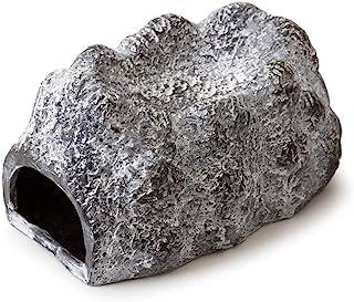 Exo Terra Jaskinia gadów do mokrych kamieni, ceramika, 700 g