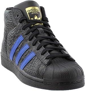 buy online 5b3ef fc40f Adidas PRO MODEL Mens sneakers CQ0874