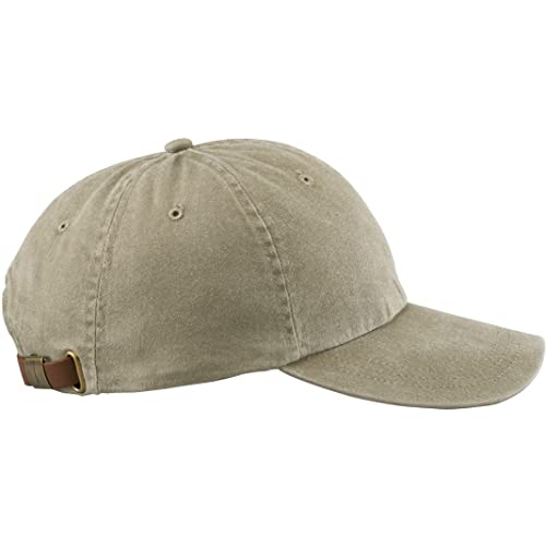 Strap Back Hats  Amazon.com 91de5775e58