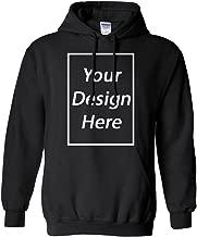 Best mens personalized sweatshirts Reviews