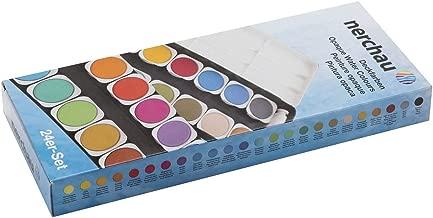 lukas paints