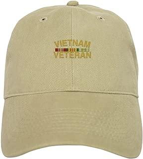 Best vietnam caps clothing Reviews