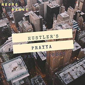 Hustler's Prayya