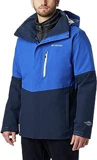 Best wilderness technology jacket Reviews