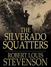 The Silverado Squatters-Classic Edition(Annotated)