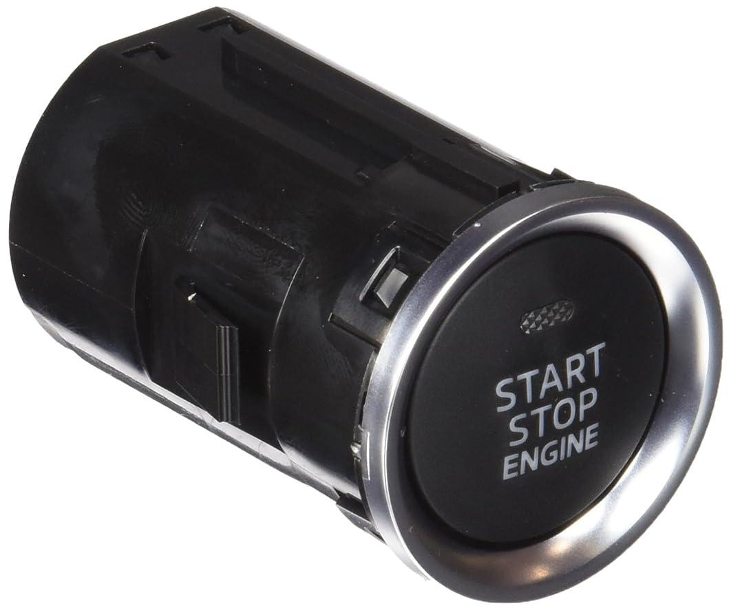 Mazda GKL1-66-3S0A Ignition Starter Switch