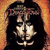 Alice Cooper - Dragontown [Vinyl LP]