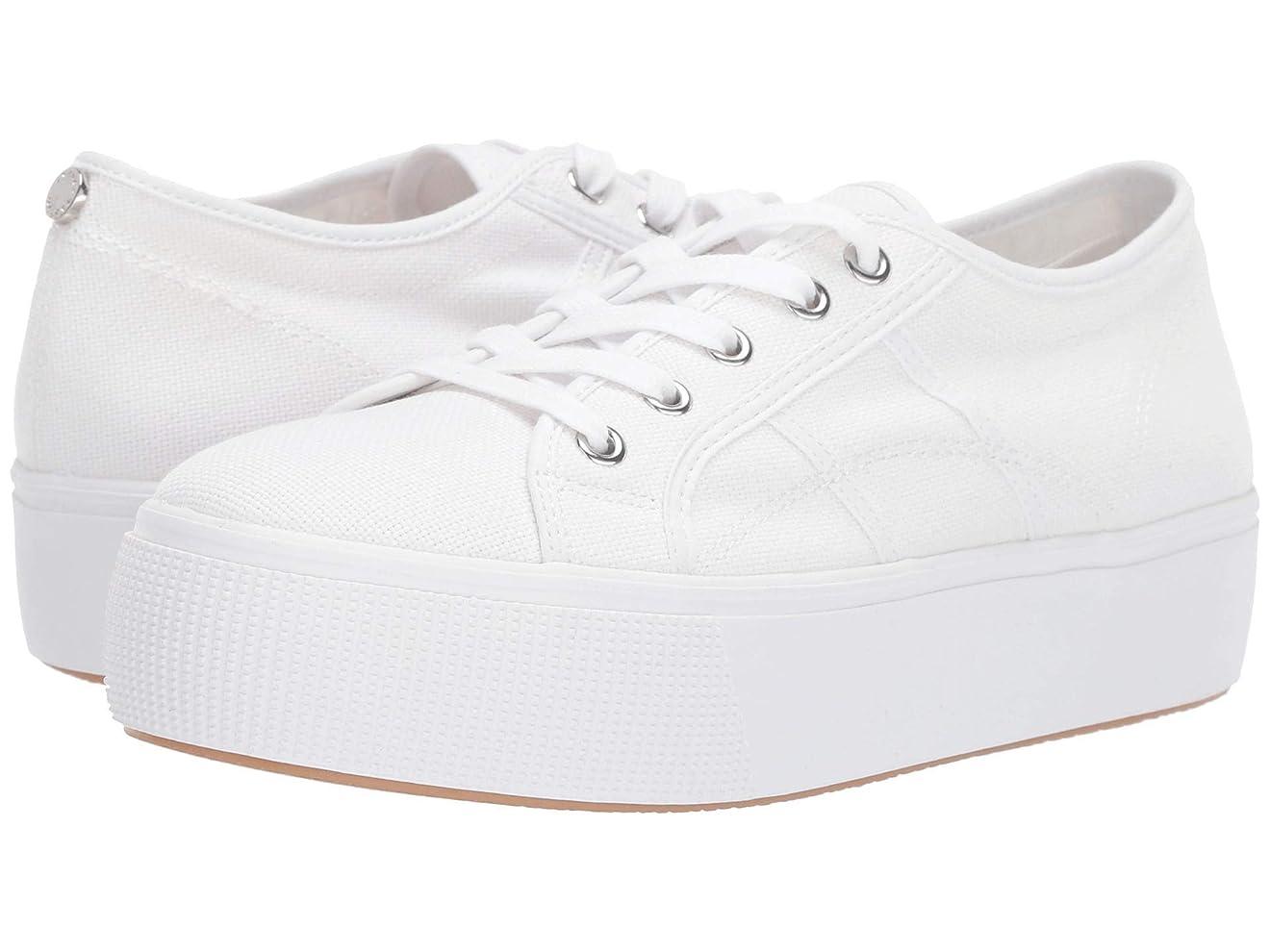 ポーズ許可面[スティーブ マデン] レディース スニーカー Emmi Platform Sneaker [並行輸入品]