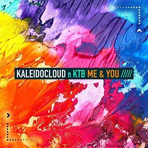KaleidoCloud feat. Ktb