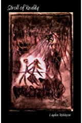 Stroll of Reality Kindle Edition