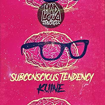 Subconscious Tendency