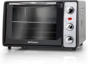 Amazon.es: horno electrico