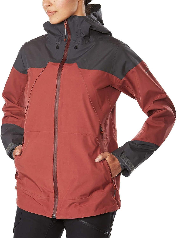 DAKINE Snow Jacket Women Beretta 3L Jacket