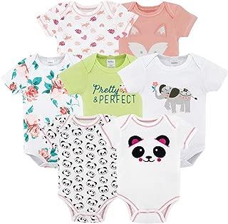 rowley's baby clothes
